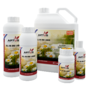 Aptus All-in-One Liquid