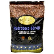 HydroCoco 60/40 mix 40L Gold Label