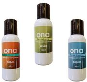 ONA Liquid 50ml
