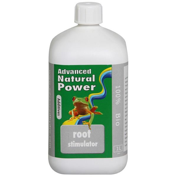 Natural Power Root Stimulator
