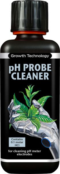 pH Probe Cleaning Solution 300ml